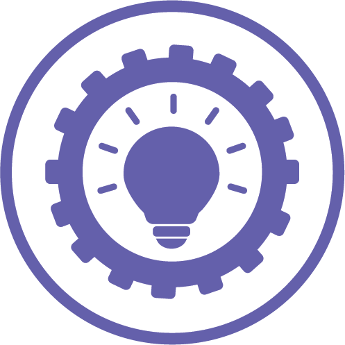 implementation science icon