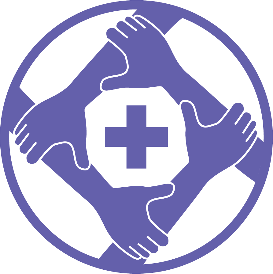 Quality of Care subgroup icon