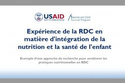 Photo: 04 DRC Country Presentation_INS Workshop_11.1.2018