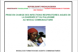 52-page document in French with bright images and graphics